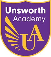 Unsworth Academy