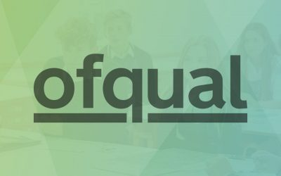 Summer 2020 grades for GCSE's Ofqual Guidance