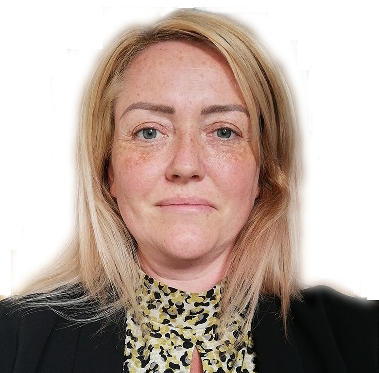 Mrs Nicola Power